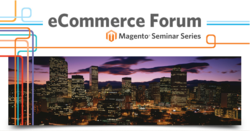 indaba magento forum